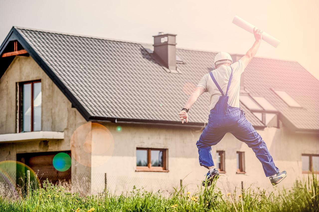 9 Steps to Problem Solving – For property Investors