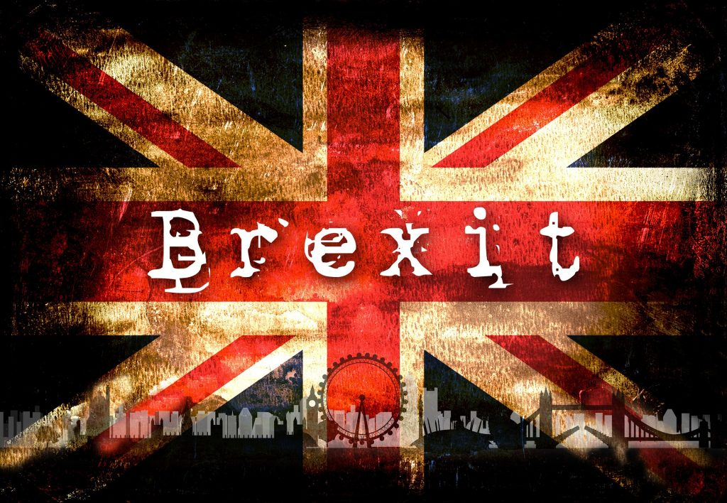BREXIT and the effect on UK property