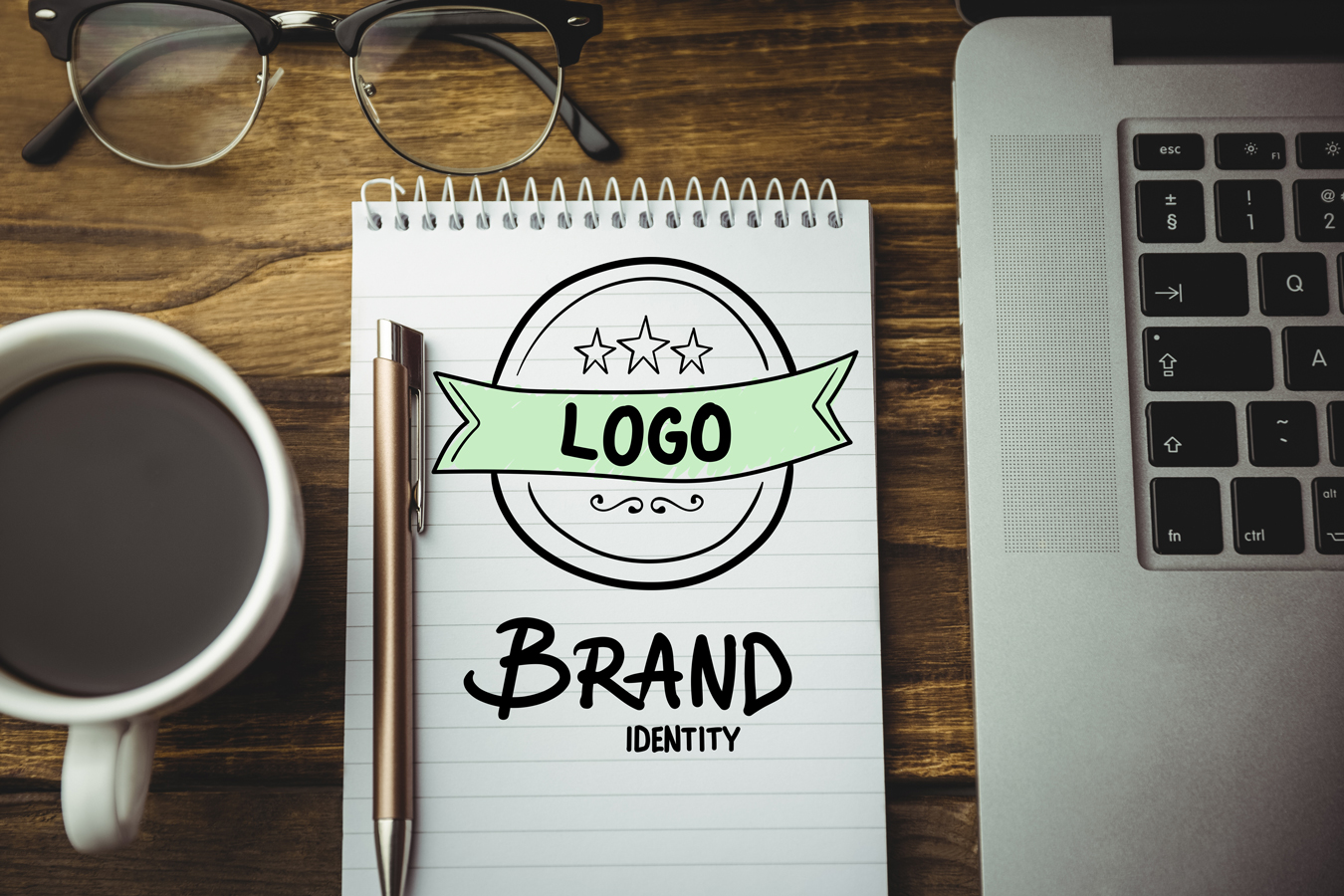 The Grand Unified Theory of  Branding
