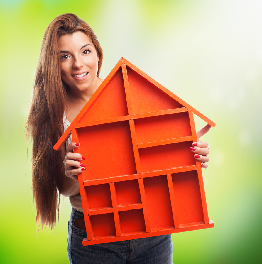 A home for 18 months? – Keeping tenants for longer