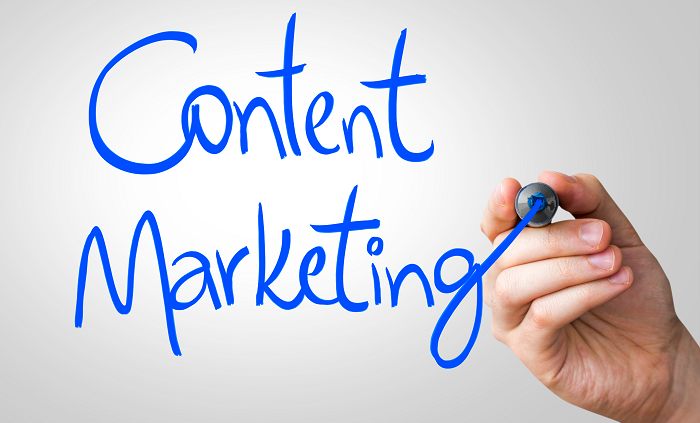 Local content marketing strategies to boost your business