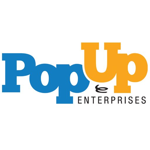 Enterprising opportunities for young people in Thetford